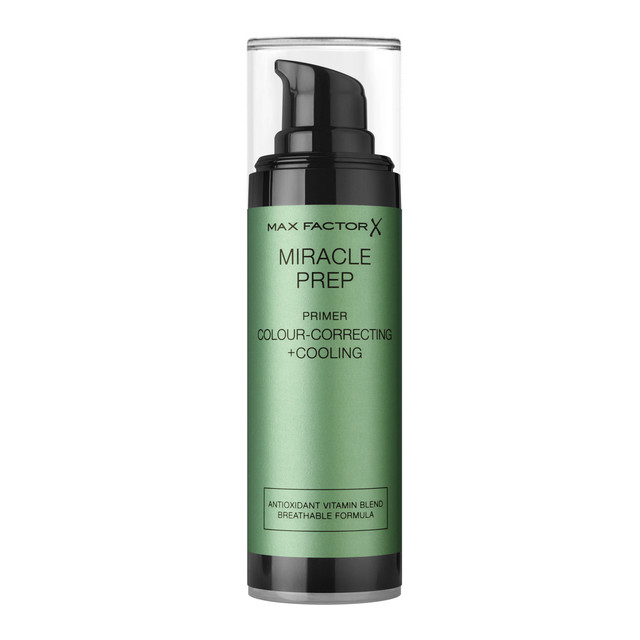 MIRACLE-PREP-COLOR-CORRECTING-COOLING-PRIMER-1