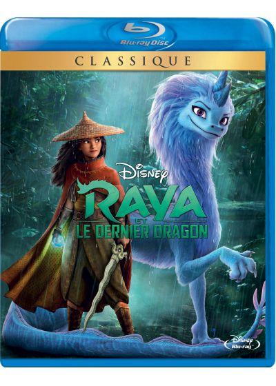 Les Blu-ray Disney en Steelbook [Débats / BD]  - Page 15 48