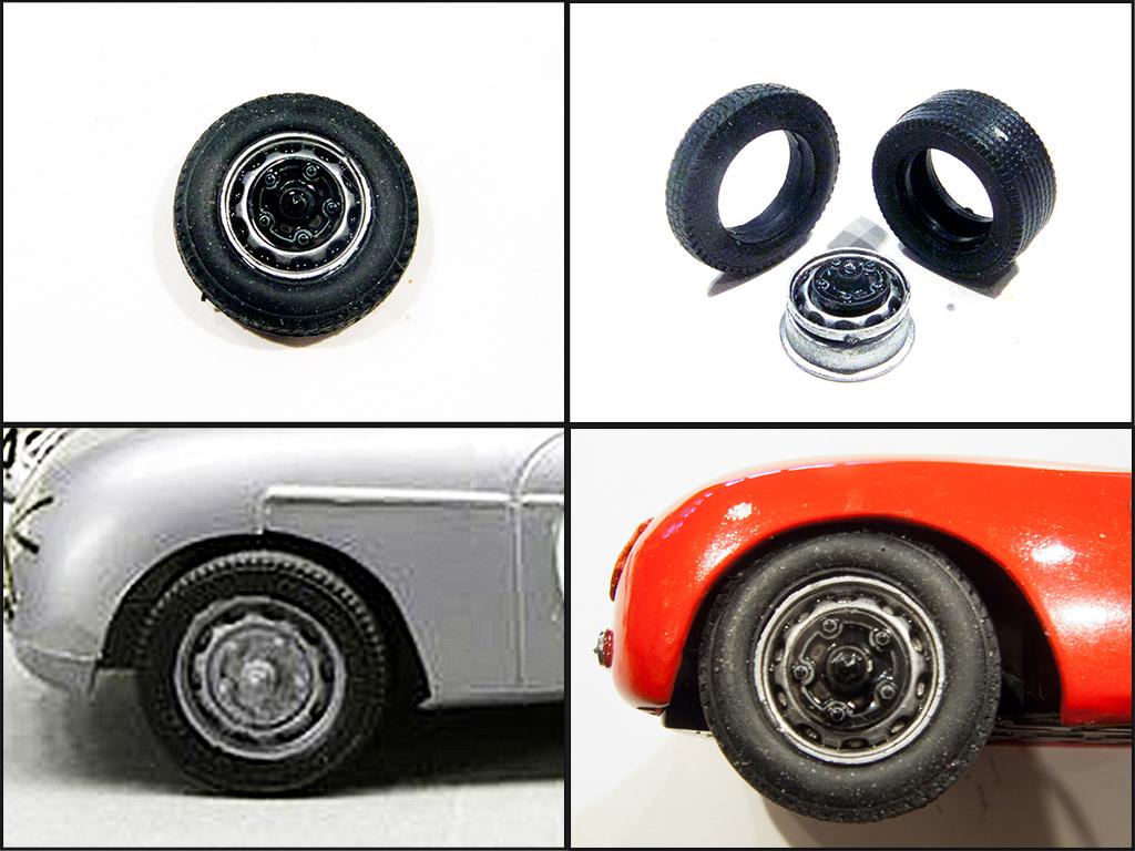 Wheel-and-Tire-Comparo-web-1024.jpg