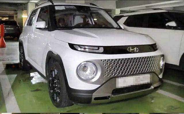 2021 - [Hyundai] Casper - Page 2 72-F091-FA-91-AE-4564-8-AA1-69805-B68-EE78