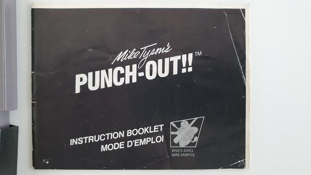 [VDS] Date limite 6 février: beaucoup de jeux Nes complet Nes-e1-punch-02