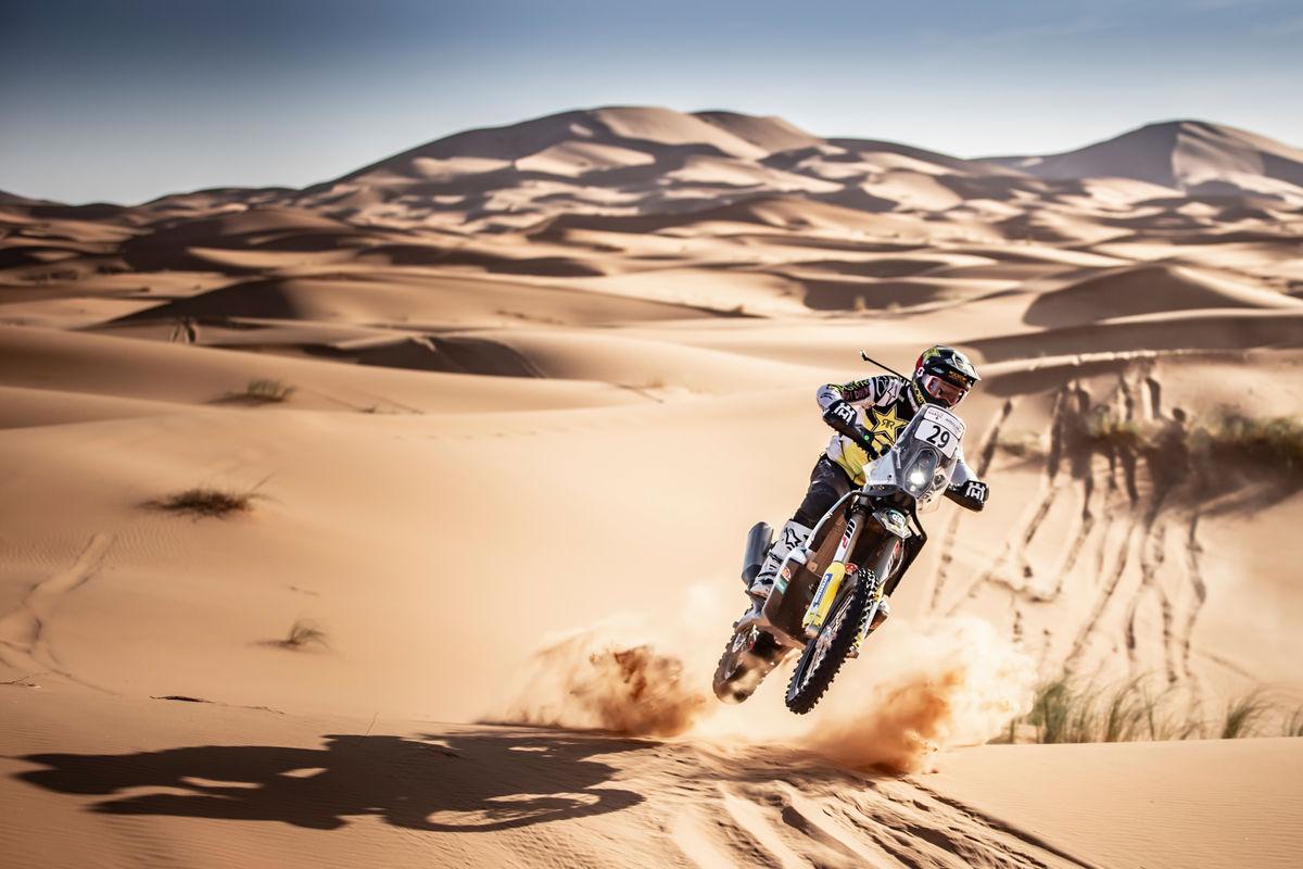 Andrew-Short-Rockstar-Energy-Husqvarna-Factory-Racing-Rally-du-Maroc-2019