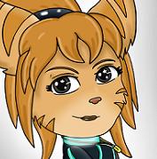Avatar - XennahVerzari