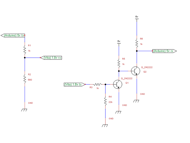uart-diagram-crop2