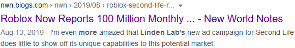 roblox-more-profitable-than-linden-lab