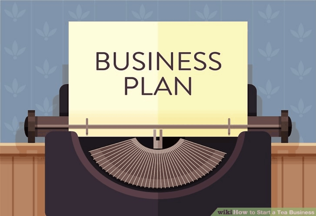 Business Plan Coins Benefits