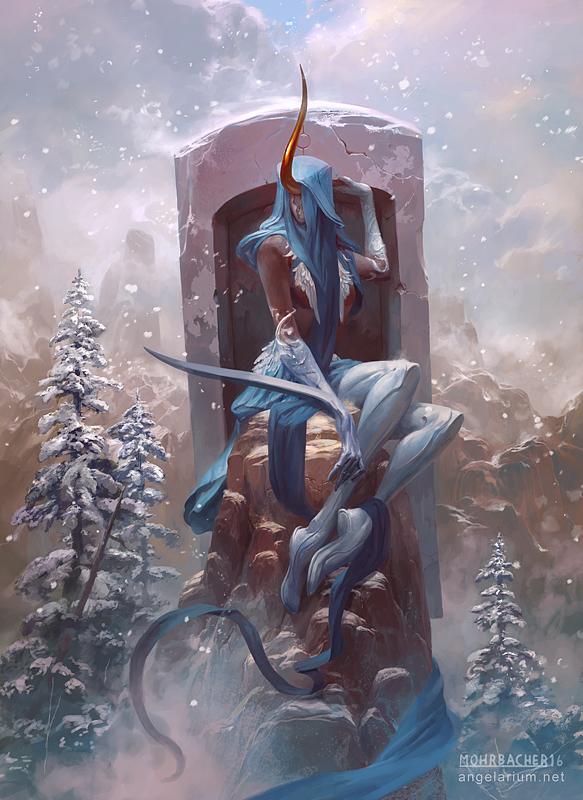 Ten Legendary Beast (Bijuu) Shateiel-angel-of-silence-by-petemohrbacher-dau7av1