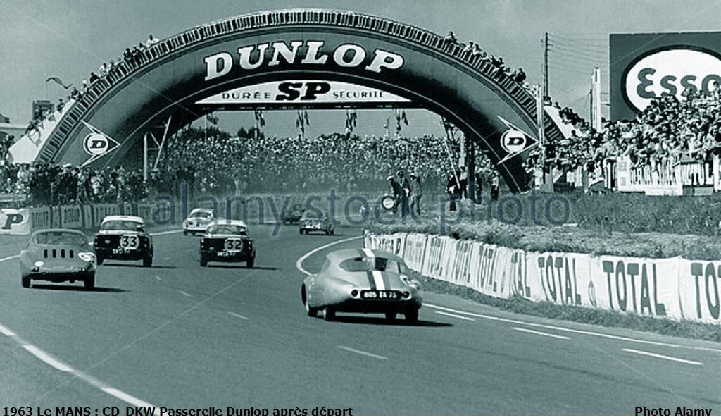 LEMANS-1963-DKW-DEPART-COURBE-DUNLOP.jpg