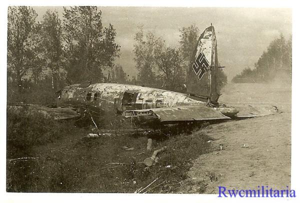 He-111-191.jpg
