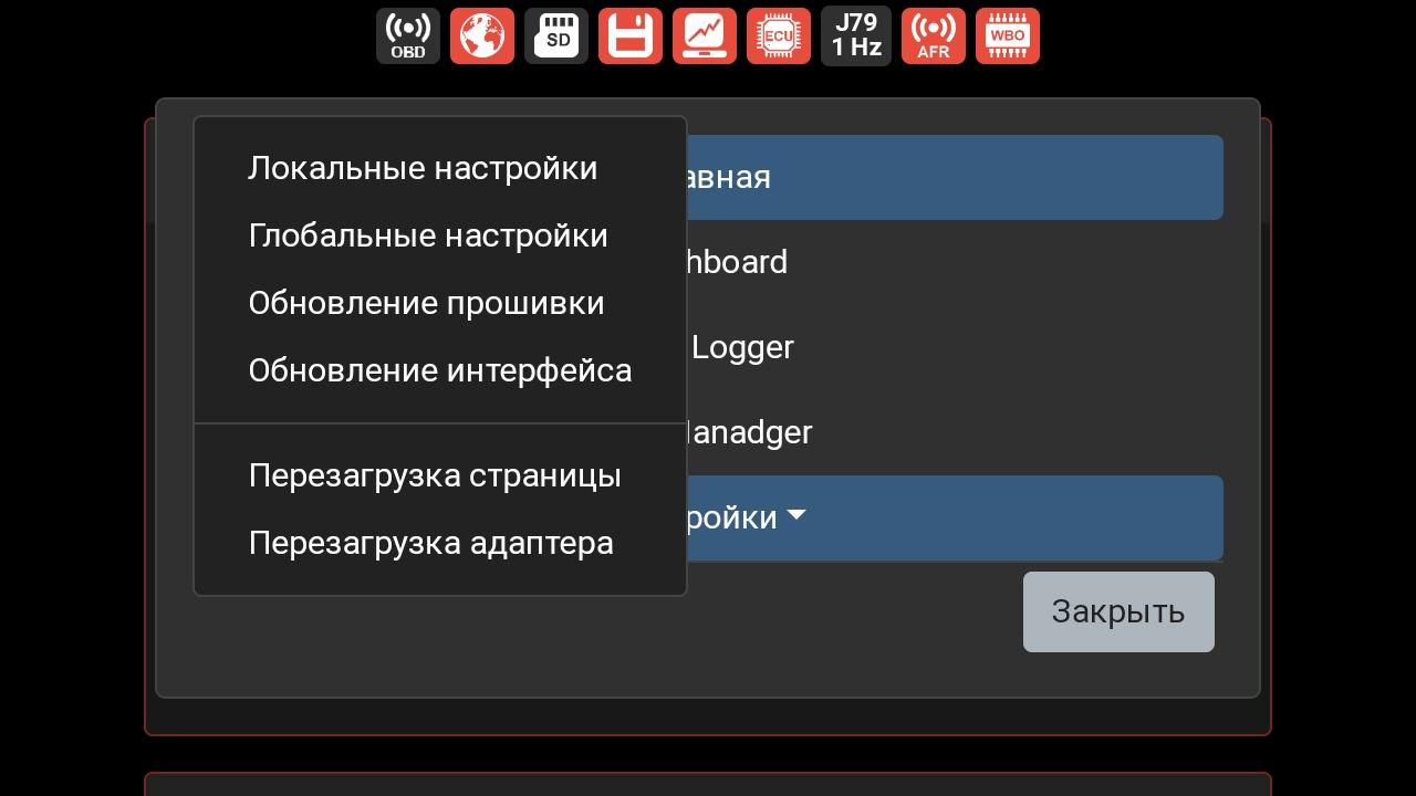 Screenshot-2021-03-28-22-28-55-887-com-opera-browser