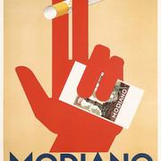 Modiano-4