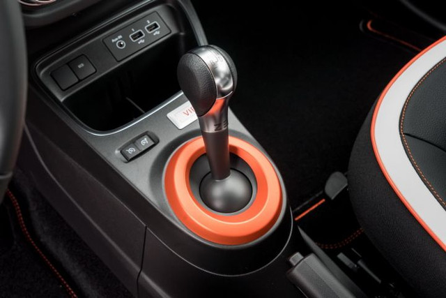 2018 - [Renault] Twingo III restylée - Page 17 74-E4-F2-E2-1-CEE-4-C3-E-BCE8-6-ACE7-B5-F297-E