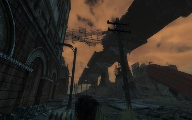 Screen-Shot569.jpg
