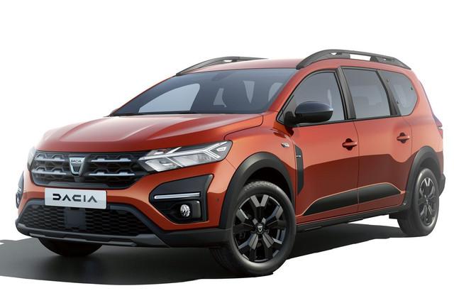 2022 - [Dacia] Jogger - Page 7 151-A6-CAB-8050-4853-BD98-8-A76-ADA946-BB