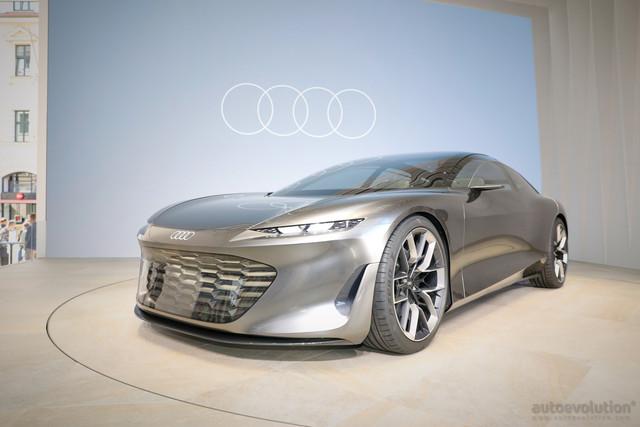 2021 - [Audi] Grand Sphere  - Page 2 180-E3-FE1-CA5-B-43-E2-AA1-E-80426-F7-BC141