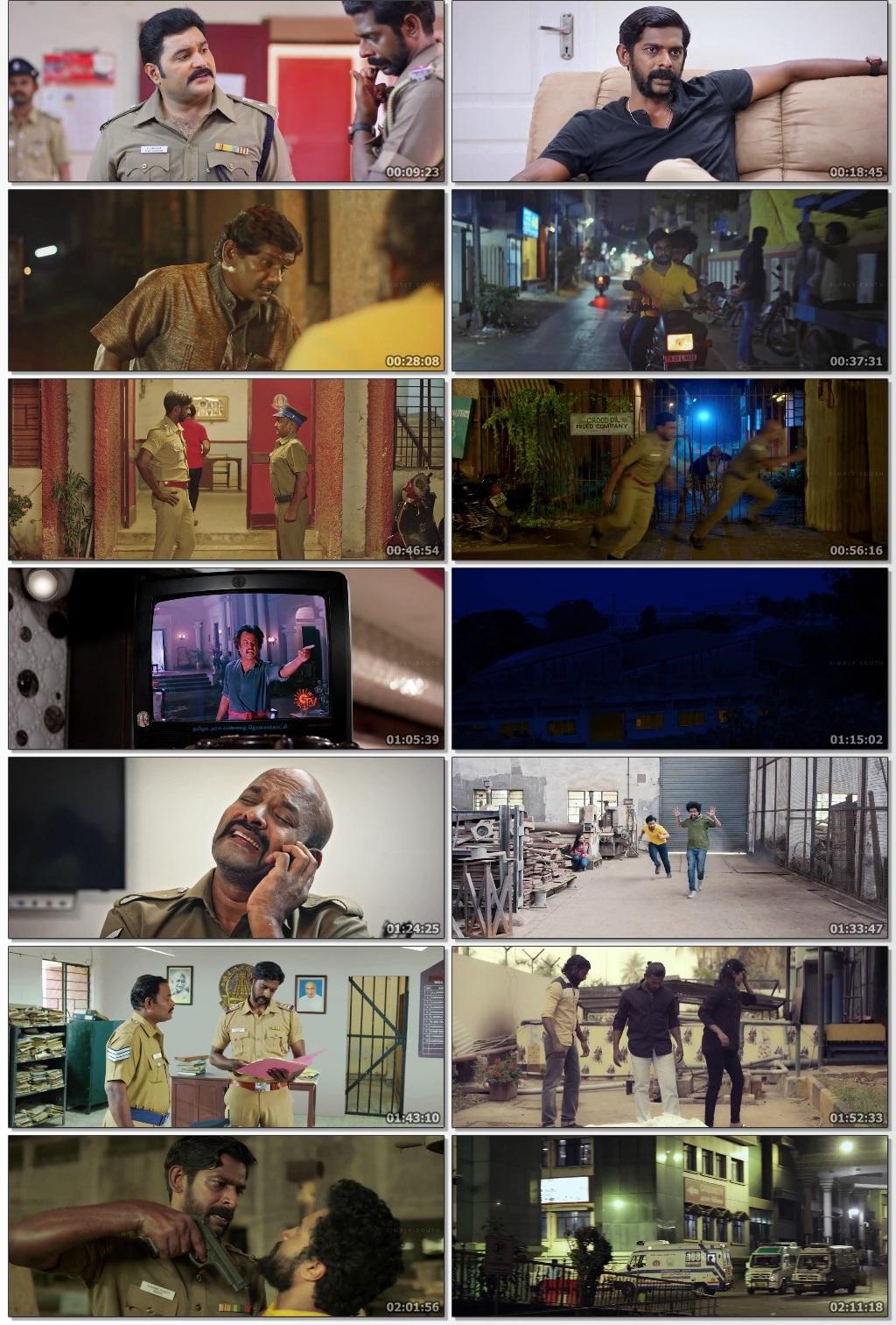 Manja-Satta-Pacha-Satta-2021-www-1kmovies-cyou-Tamil-720p-HDRip-ESub-1-2-GB-mkv-thumbs