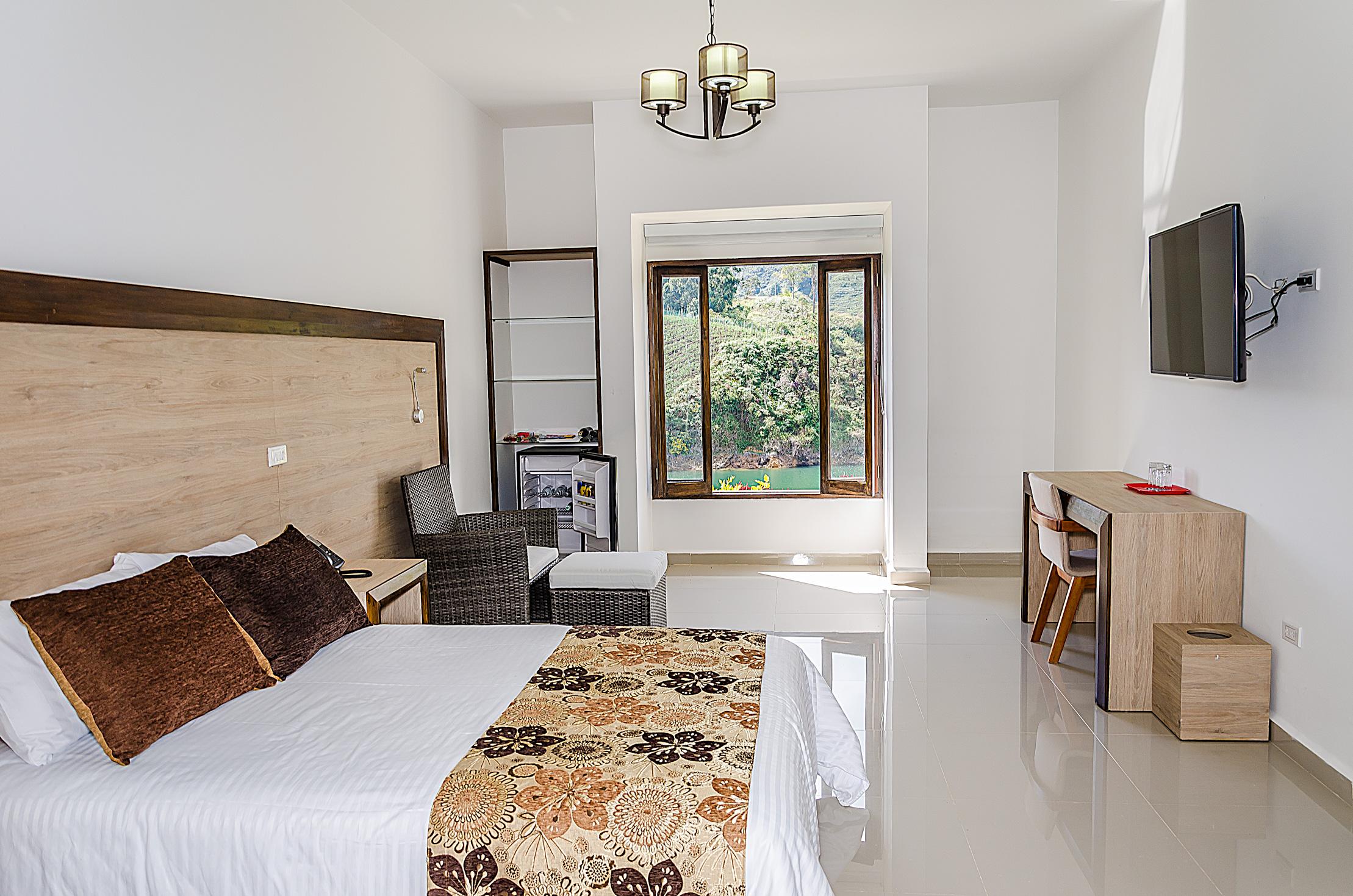 Hotel-la-magadalena-habitacion
