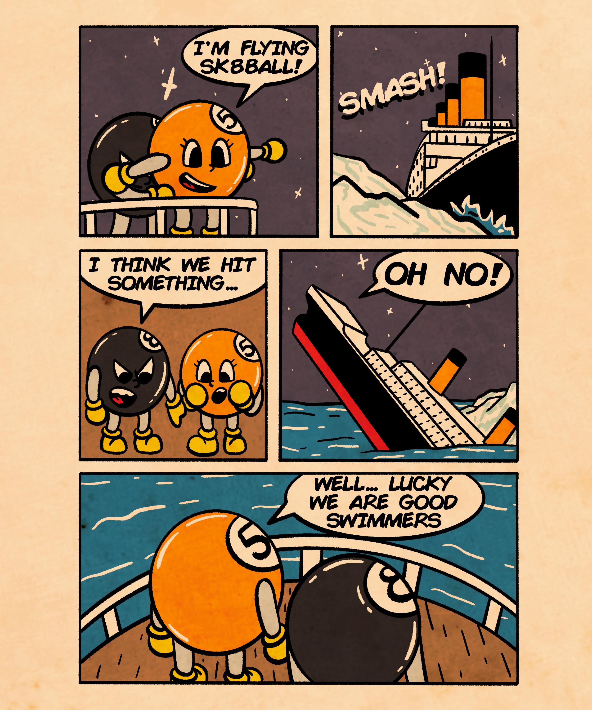 comic-31