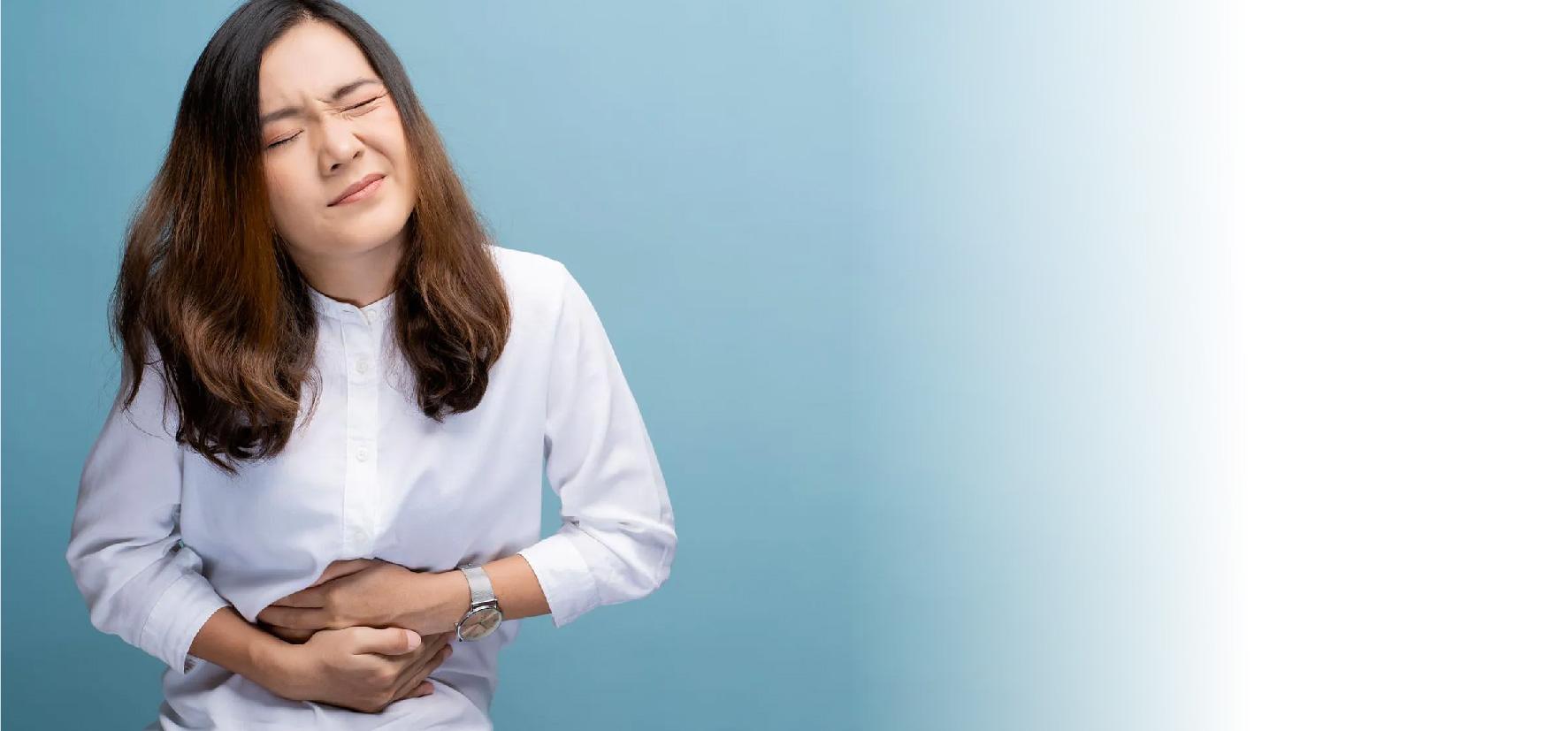dr-Hendry-Susanto-Sp-B-OPERASI-TANPA-BEKAS-LUKA-PADA-RADANG-USUS-BUNTU-1-01