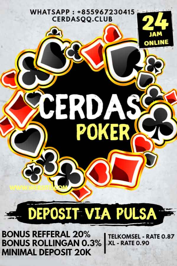 [Image: Copy-of-Poker-Tournament-Poster-Made-wit...y-Wall.jpg]