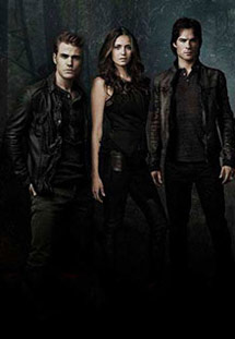 dnevniki-vampira-4-sezon