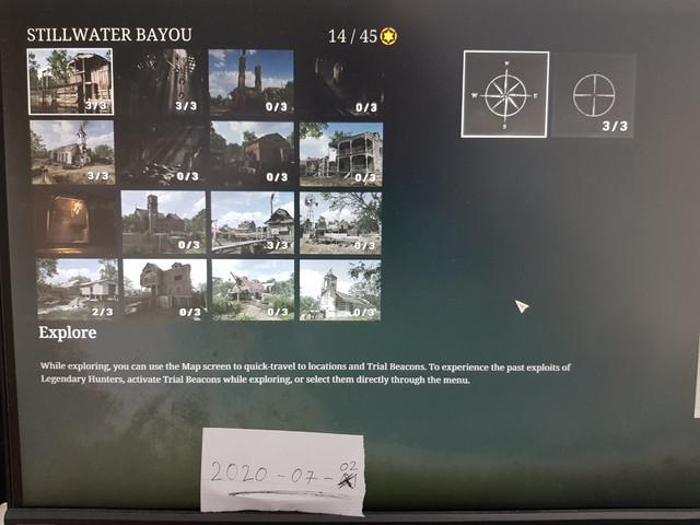 Hunt-SP-1-3-Regeln