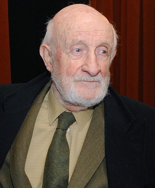 Vittorio-Gregotti.jpg