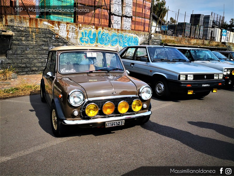 Parking Vintage - Pagina 5 Innocenti-Mini-Cooper-1300-73-BO587297