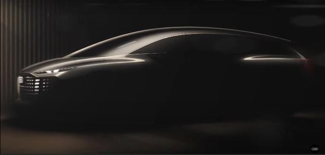2021 - [Audi] Urban Sphere  4-CC208-BD-36-E4-4-F49-8650-45-FE172-CFC55