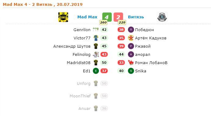 h2h-game-2