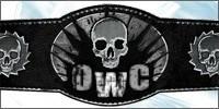 OWC-Heavyweight