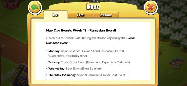 event-q
