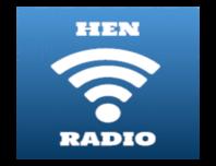 hen-radio