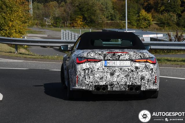 2020 - [BMW] M3/M4 - Page 23 C3-ADD999-D63-C-4203-85-FB-971-CB3659141