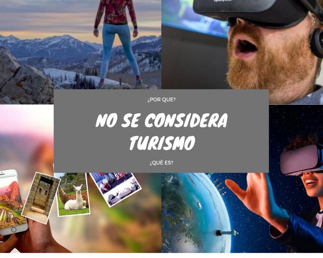 NO-SE-CONSEIDERA-TURISMO-2