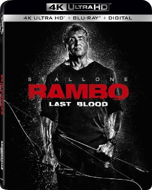Rambo: Ostatnia krew / Rambo: Last Blood (2019) DUAL.EXTENDED.2160p.UHD.BluRay.REMUX.HDR.HEVC.DTS-HD.MA.7.1-P2P / Polski Lektor i Napisy PL