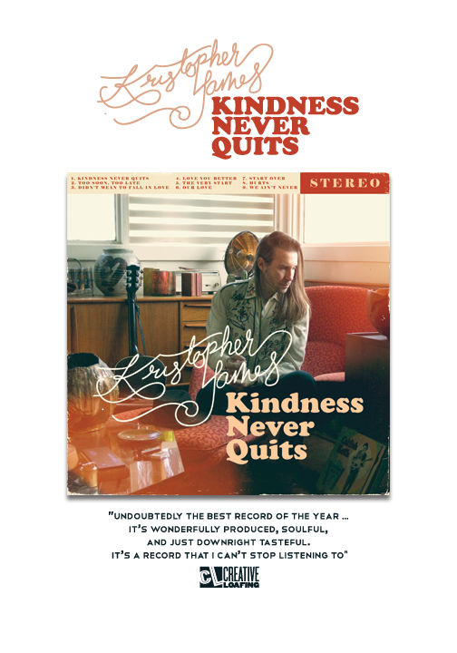 Kindness-Never-Quits-MUSIC-Website-Graphic