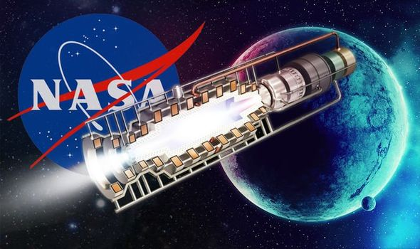 nasa-nuclear-fusion-power-alien-exoplane