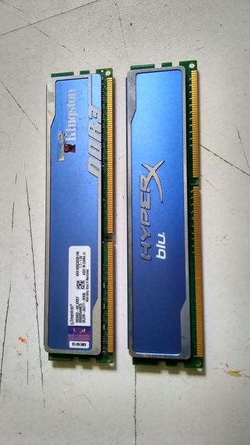 IMG-20190515-105238-HDR-1
