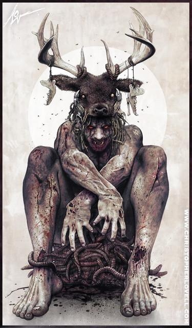 5669d68288c1a1c1b9de2b08e2bc9658-demon-tattoo-tattoo-art