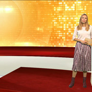 cap-20191024-1200-RTL-HD-Punkt-12-Das-RTL-Mittagsjournal-00-40-40-06