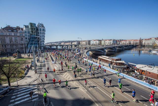 casa-danzante-medio-maraton-praga-travelmarathon-es