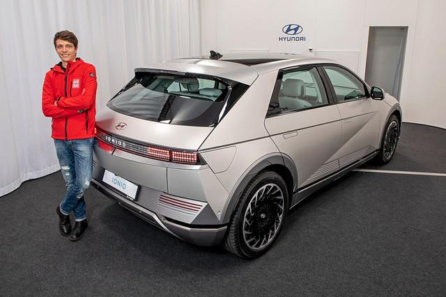 2021 - [Hyundai] Ioniq 5 - Page 10 59-E56368-76-CA-4-B1-D-BCCF-CA3357591407