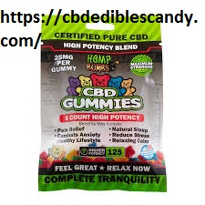 https://cbdediblescandy.com/ -While we offer a full selection of CBD products to present, including edibles, topicals, tinctures, sprays, beverages, as well as vape pens, a number of our very preferred types of delivery is that our cbd gummies.