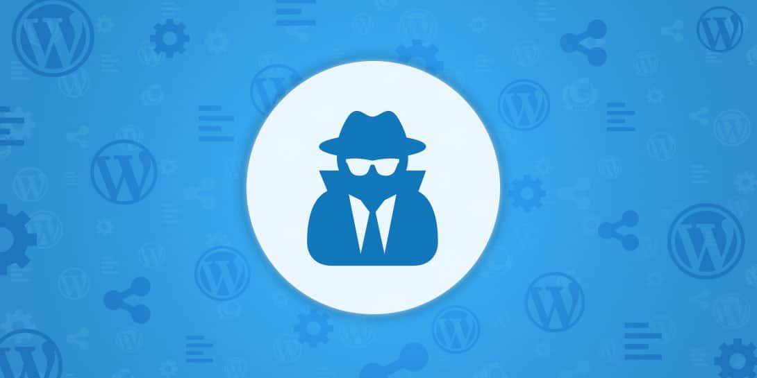 do-i-need-a-wordpress-security-plugin