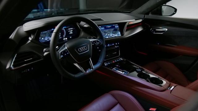 2021 - [Audi] E-Tron GT - Page 6 8-B197-A07-754-B-4588-881-F-5-B337-D9-CCD84