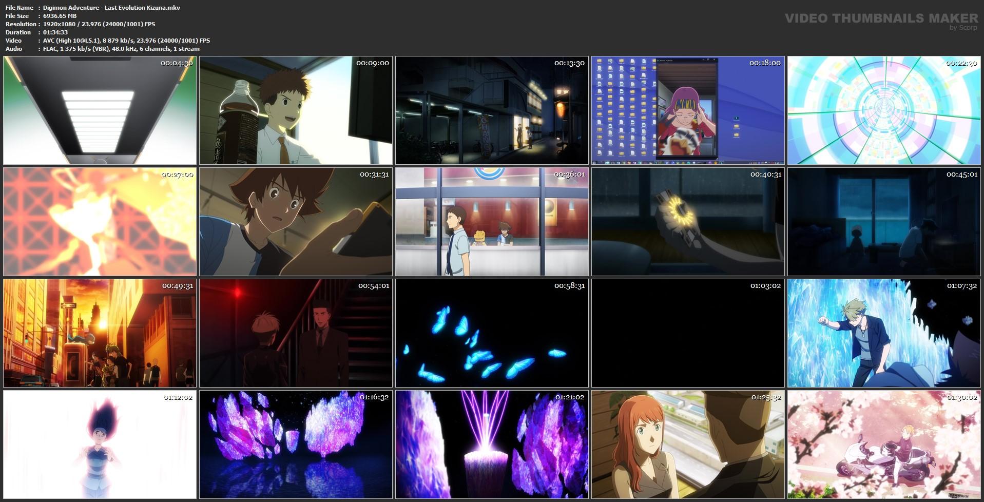 Digimon-Adventure-Last-Evolution-Kizuna-mkv