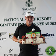 1-National-Golf-Resort-2021-07-197