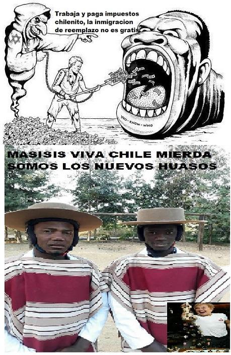Chilenito.jpg
