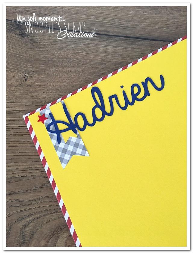 Unjolimoment-com-Hadrien-57